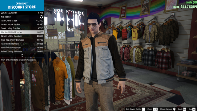 File:FreemodeMale-WorkJackets4-GTAO.png