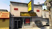 LeroysElectricals-GTAV-Exterior