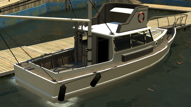 File:Reefer-GTAIV-rear.png