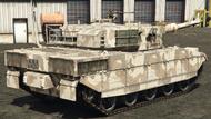 RhinoTank-GTAV-rear