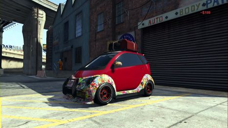 http://vignette2.wikia.nocookie.net/gtawiki/images/4/4d/Stickerbomb-Panto.jpg/revision/latest?cb=20150102223409