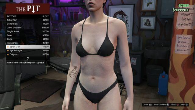 File:Tattoo GTAV-Online Female Right Arm Spray Can.jpg