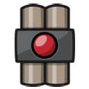 File:TimeBomb-GTACW-Android.png