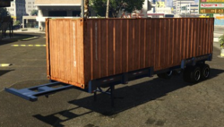 Trailer-GTAV-Front-ContainerLong