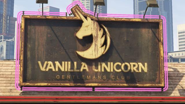File:Vanilla-Unicorn-Logo.jpg