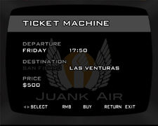 Airplaneride-GTASA-ticketpurchase