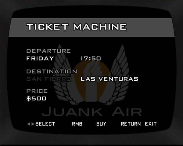 File:Airplaneride-GTASA-ticketpurchase.jpg