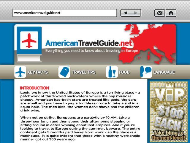 File:Americantravelguide.jpg