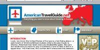 Americantravelguide.net