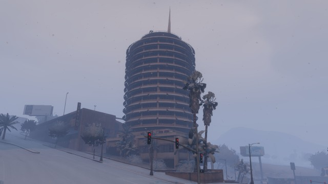 File:BadgerBuildingSnow-GTAV.jpg