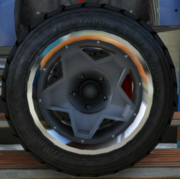 Five-Star-Muscle-wheels-gtav