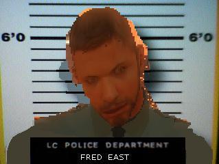 File:Fred East.JPG