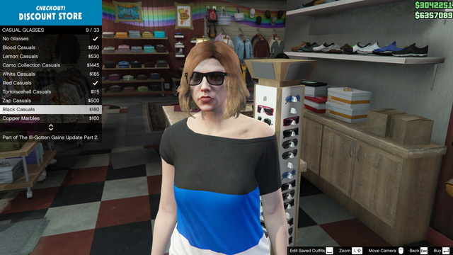 File:FreemodeFemale-CasualGlasses8-GTAO.png