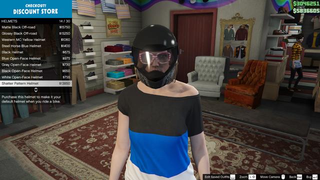 File:FreemodeFemale-Helmets14-GTAO.png