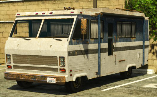 File:Joruney-front-gtav.png