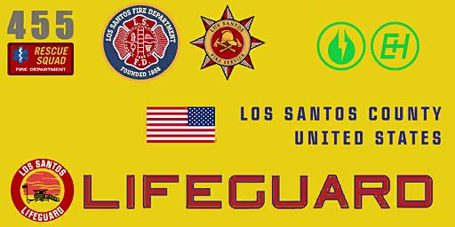 File:Lifeguard body.png