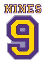 File:Purple Nines Logo.png