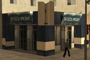 TheBookEmporium-GTASA-exterior