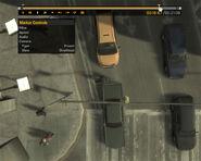 Top-down perspective (GTA4)