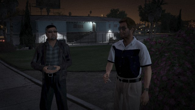 File:TriadMembers8-GTAV.jpg