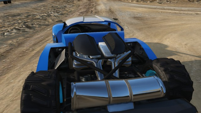 File:TurismoR-GTAV-Engine.jpg