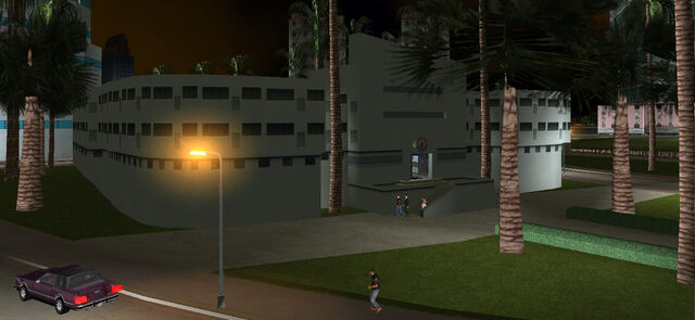 File:VCPDstation-GTAVC-WashingtonBeach-exterior.jpg