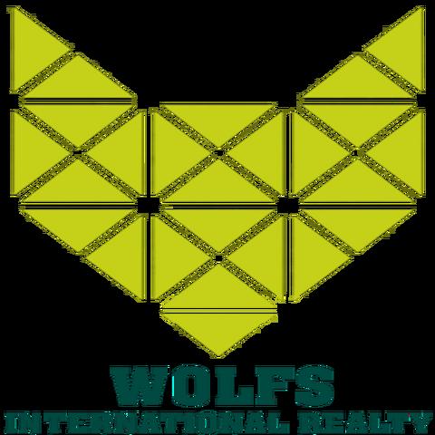 File:WolfsInternationalRealty-GTAV-Logo.png