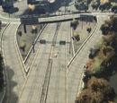Algonquin - Dukes Expressway