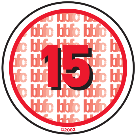 File:BBFC 15 Rating.png