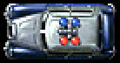 Thumbnail for version as of 14:43, April 13, 2010