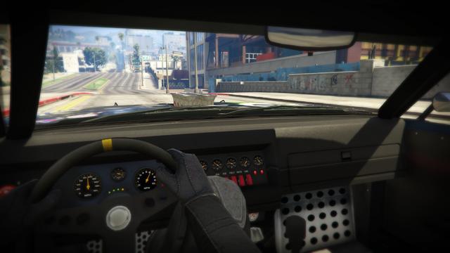 File:DriftTampa-GTAO-Dashboard.png