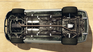 F620-GTAV-Underside