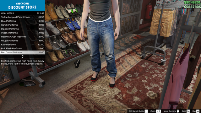 File:FreemodeFemale-HighHeels21-GTAO.png