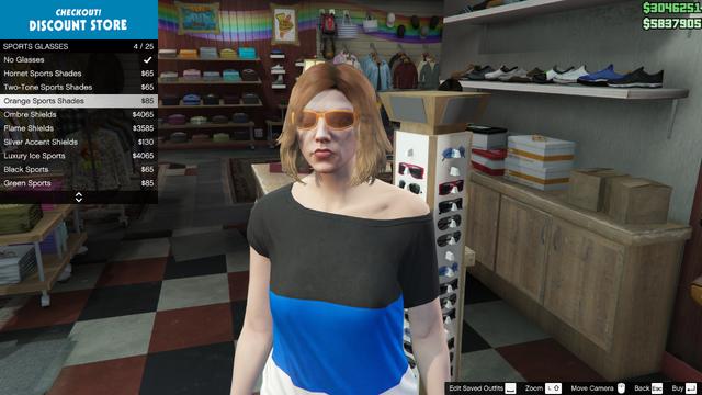 File:FreemodeFemale-SportsGlasses3-GTAO.png