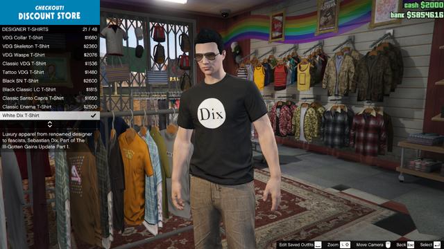 File:FreemodeMale-DesignerTShirts20-GTAO.png