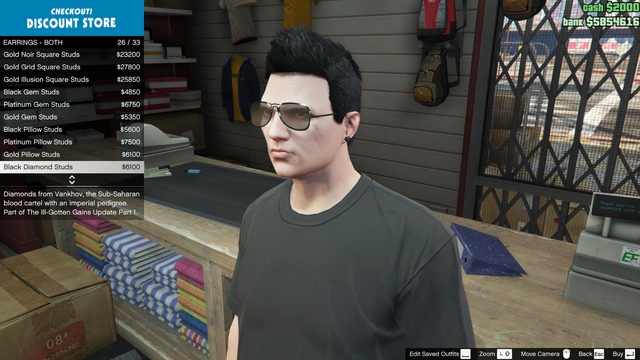 File:FreemodeMale-EarringsBoth25-GTAO.png