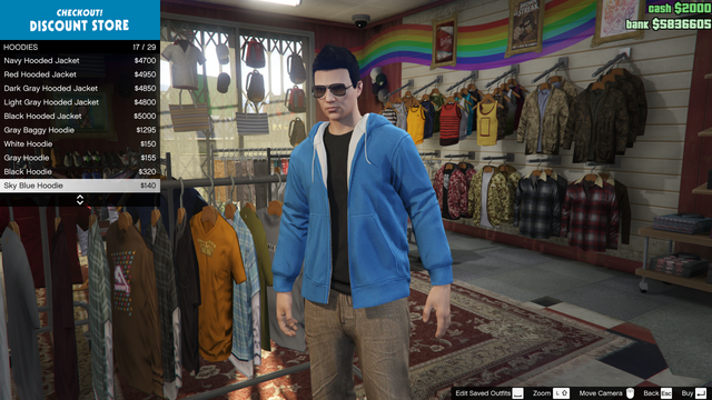 File:FreemodeMale-Hoodies16-GTAO.png