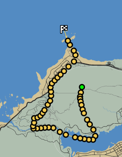 File:GTAO-Chopper Bombing Race Map.png