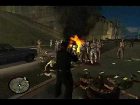 File:Gta sa zombie attack.jpg