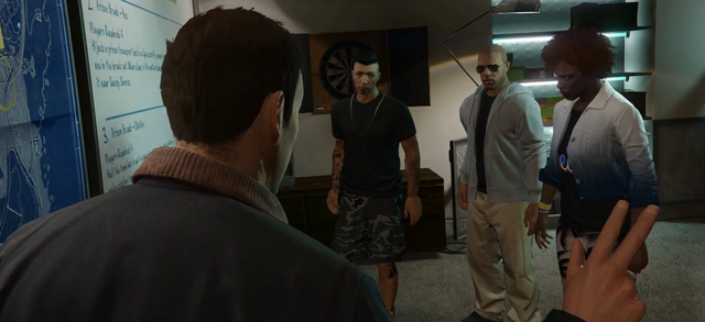 File:Heist Leader-GTAO 4 players.png