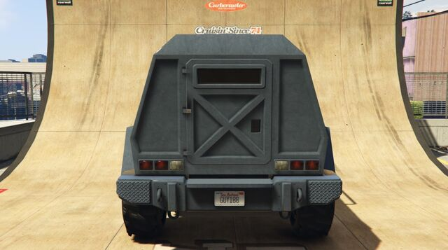 File:Insurgent-GTAV-Rear.jpg