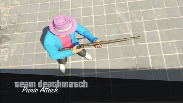 File:PanicAttack-Deathmatch-GTAO.png