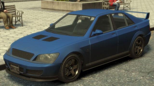 File:Sultan-GTA4-modified-front.jpg