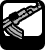 File:AK-47-GTALCS-icon.png