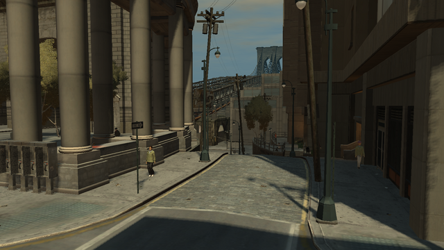 File:BridgeLaneSouth-GTAIV-West.png