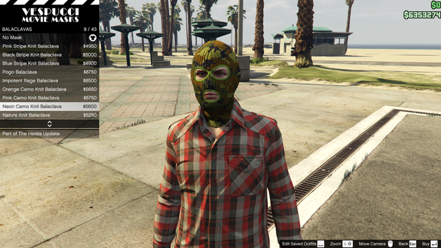 File:FreemodeMale-Balaclavas8-GTAO.png