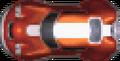 FuroreGT-GTA2.png