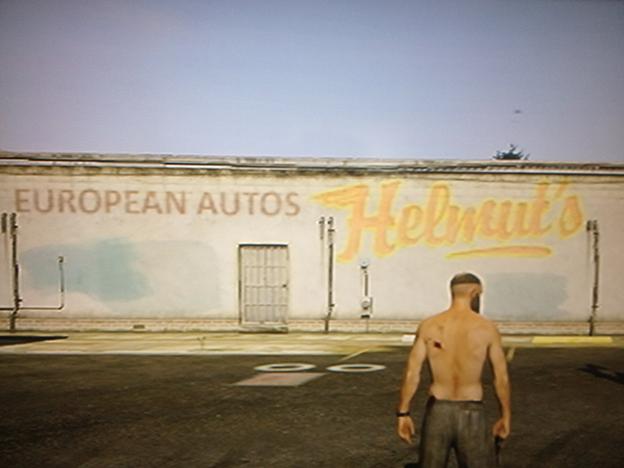 File:Helmut's European Autos.png