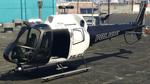 PoliceMaverick-GTAV-front