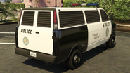 PoliceTransporter-GTAV-Rear